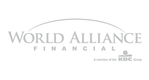 World Alliance Financial