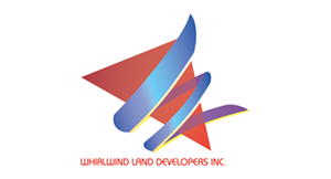 Whirlwind Developers