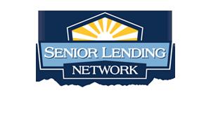 Senior Lending Network