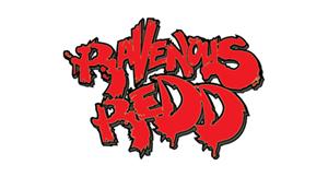 Ravenous Redd