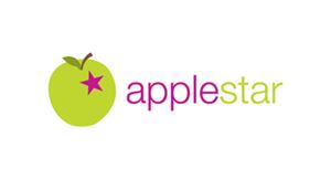 Applestar