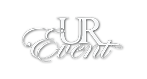 Ur-Event