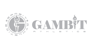 Gambit Athletics