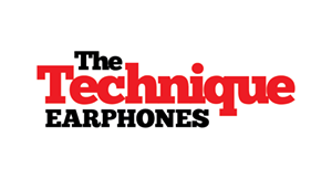 The Technique Earphones