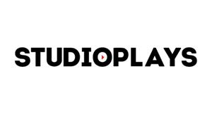Studioplays