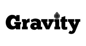 Gravity Speakers