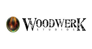 Woodwerk Studios