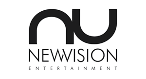Newvision Entertainment