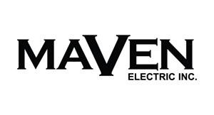 Maven Electric Inc.