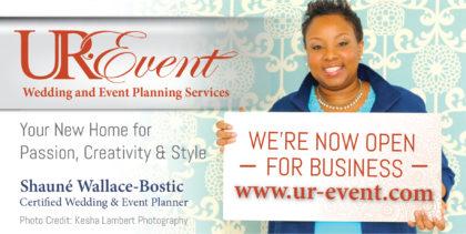 Ur-Event.com